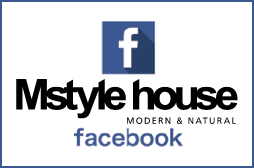 M-STYLE HOUSEのfacebook