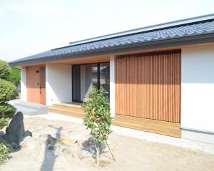 OPEN HOUSE 5.12〔SAT〕13〔SUN〕