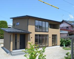 OPEN HOUSE 6.17〔SUN〕