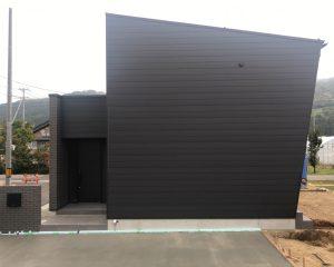 OPEN HOUSE 10.28〔SUN〕