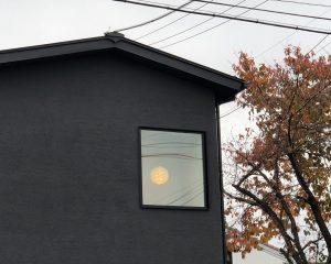 OPEN HOUSE 11.17〔SAT〕18〔SUN〕