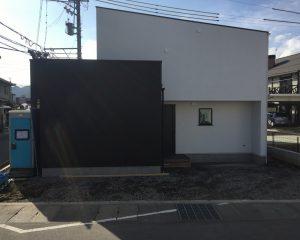 OPEN HOUSE  3.31[SUN]