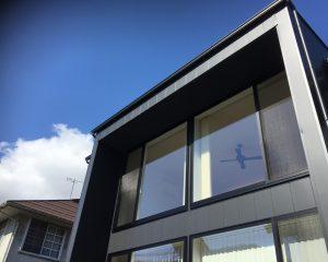 OPEN HOUSE 10.27[sun]
