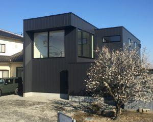 3.28[SAT]29[SUN] OPEN HOUSE